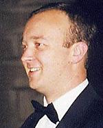GilesTurner_2000