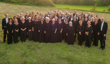 Choir_Jun2014