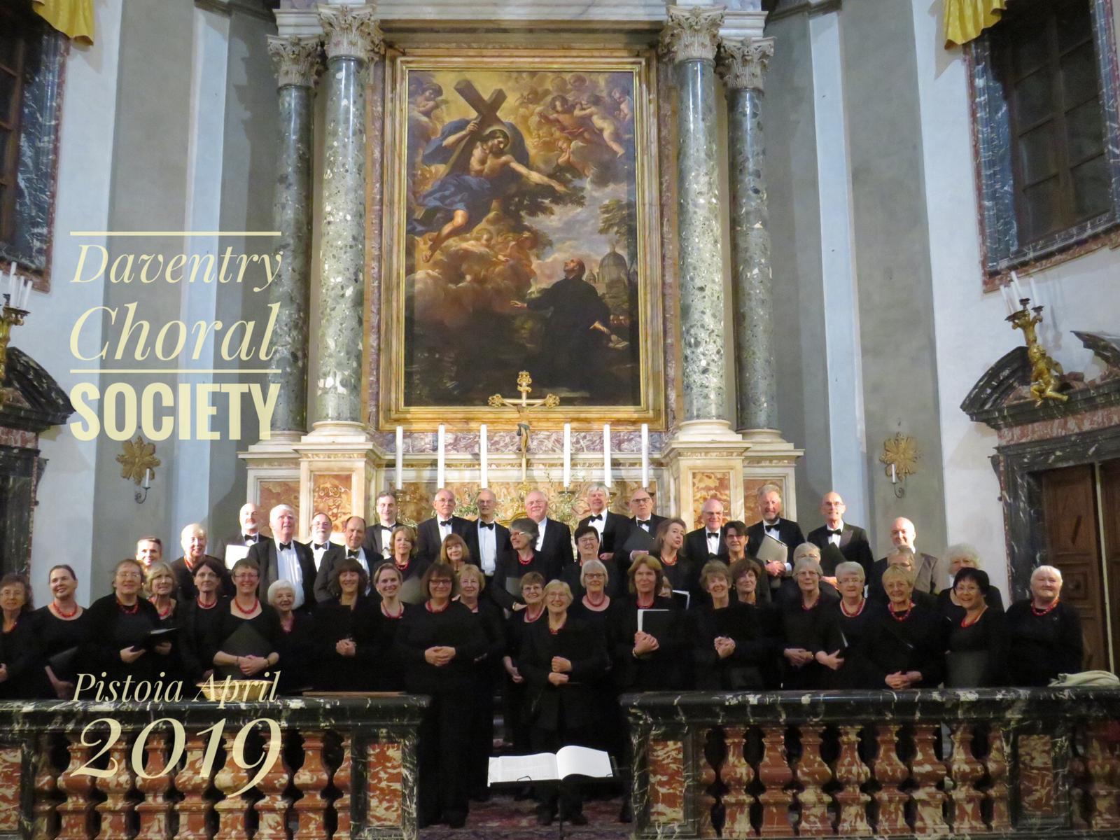 Choir_Apr2019